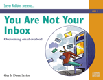 You are Not Your Inbox image